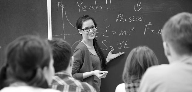 Teach for Sweden #teachforsweden intresseanmälan fr o m 3 nov 2014 http://www.teachforsweden.se/