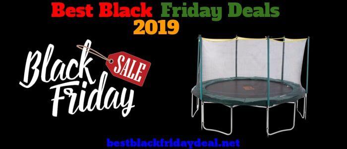 Trampoline Cyber Monday Deals 2019 Discounts And Offers In 2020 Best Black Friday Black Friday Black Friday Deals