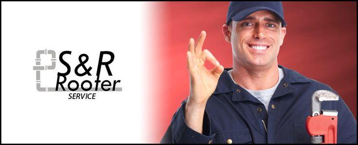 S – R Rooter Service is a Plumber in Perris, CA #plumber,plumbing #repair,drain #cleaning,plumbing #service,emergency #plumbing #services,toilet #repairs,sewer #cleaning,sewer #repair,bathroom #remodelss,kitchen #remodels,water #leak #repair,water #heaters,pipe #repair,residential #plumbing…