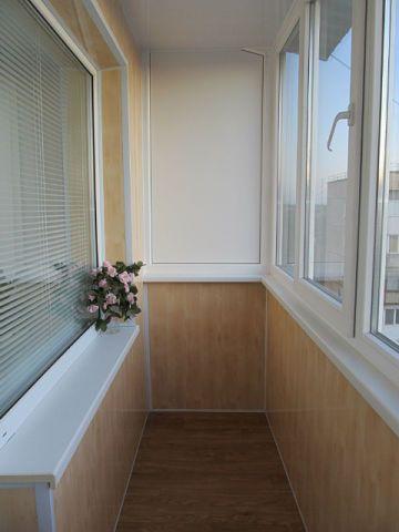 BALCONY - балкон  beautiful