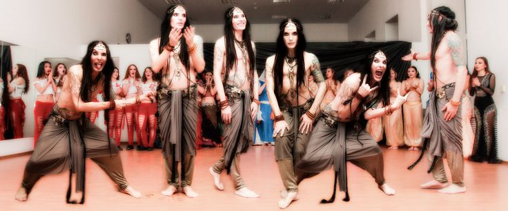 www.amirshow.com #amirtribal #tribal #tribalart #song #voce #amir #amirshow #art #dance #style #show #boy  #men #model #menstyle #bellydance #fusion #ny #nyc #tribal #fusiondance #color #makeup #magic #magical #carpet #beauty #beautiful #fantasy
