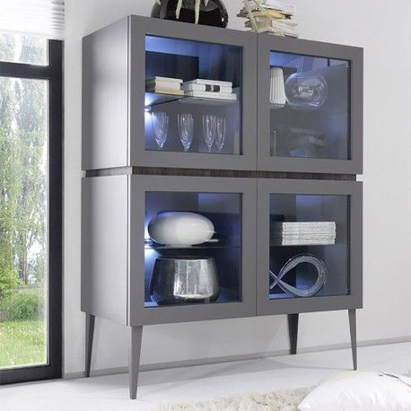 les 25 meilleures id es de la cat gorie vaisselier moderne sur pinterest ikea vaisselier. Black Bedroom Furniture Sets. Home Design Ideas
