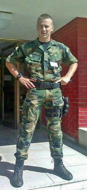 Men in uniform☆ extyne.tumblr.com/ ☆☆ ☆☆ egerr8.tumblr.com☆☆