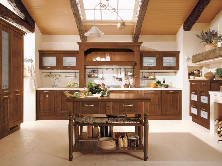 Tavoli Da Cucina Lube. Gallery Of Cucina Lube Mod Gallery Completa ...