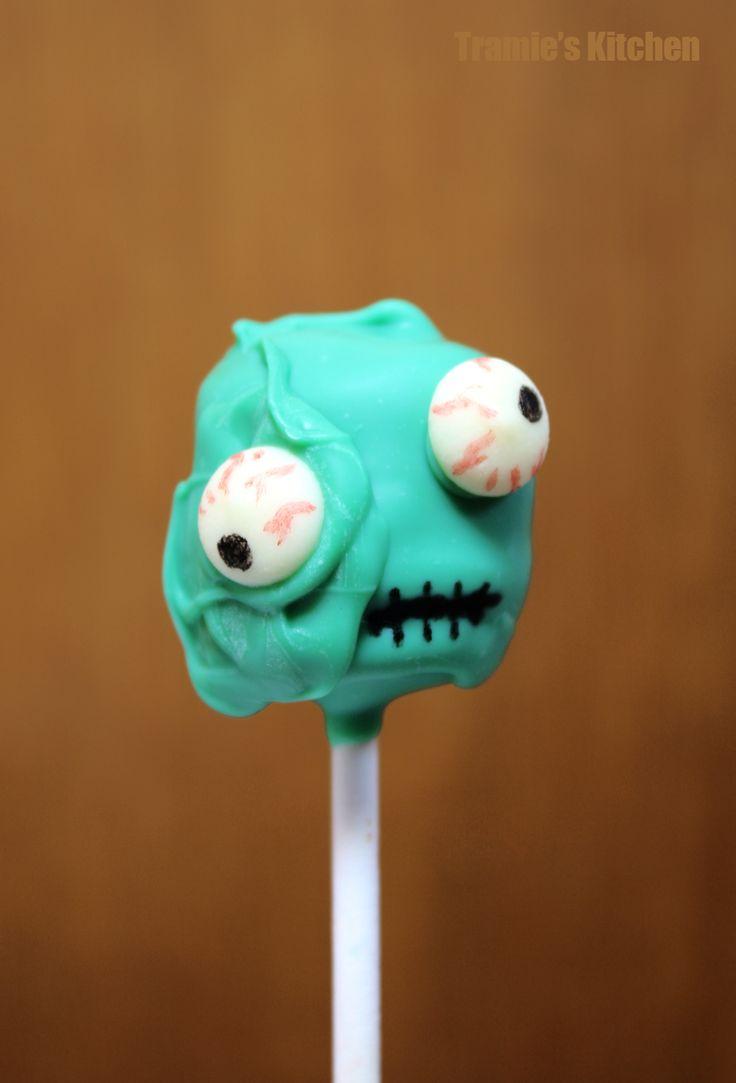 86 best Halloween images on Pinterest | Carnivals, Halloween makeup ...