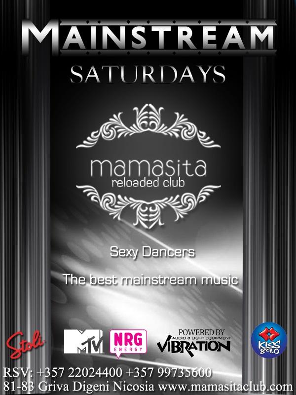 http://www.mamasitaclub.com/media.html