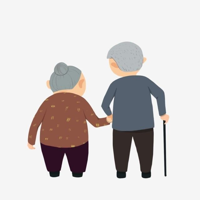 Thank Parents Old Man Old Man Clipart Cartoon Anime Png Transparent Clipart Image And Psd File For Free Download In 2021 Old Man Cartoon Man Clipart Cartoon Clip Art