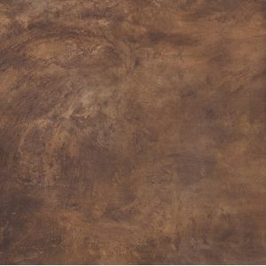 Carrelage b ton marron 60x60 cm carrelage b ton cir for Carrelage 60x60