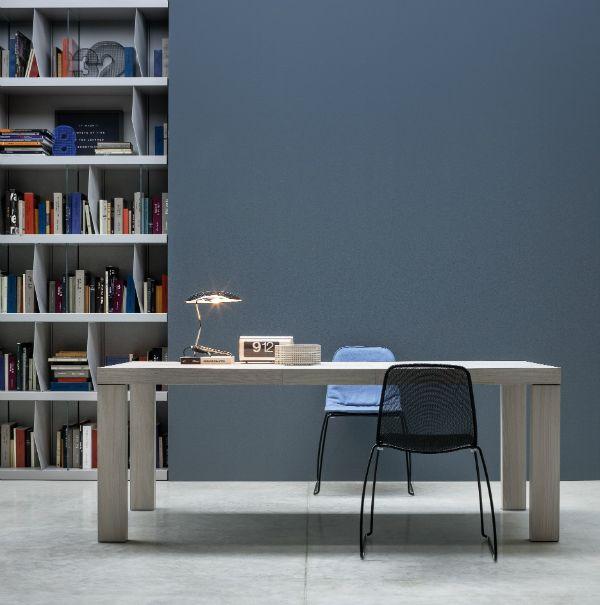 delightfull_meola-modern-table-lamp delightfull_meola-modern-table-lamp