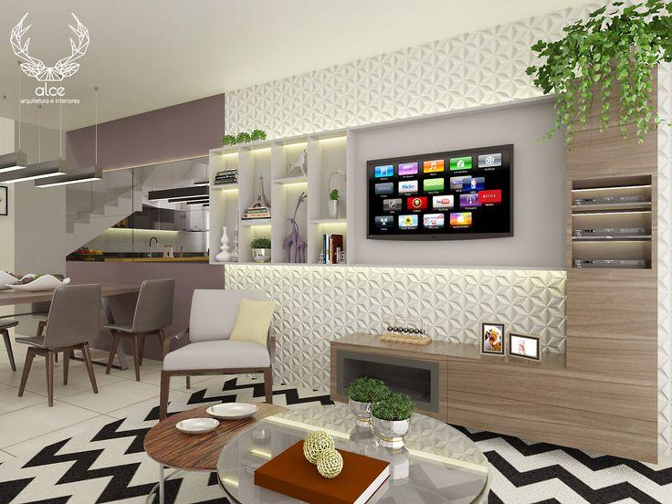 die besten 25 3d tapete ideen auf pinterest schlafzimmerwandaufkleber fototapete 3d und. Black Bedroom Furniture Sets. Home Design Ideas