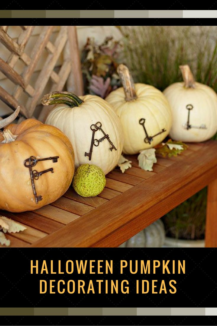 fall and halloween is the perfect time of year to try out some unique and cool halloween pumpkin decorating ideas there are an abundance of options to pick