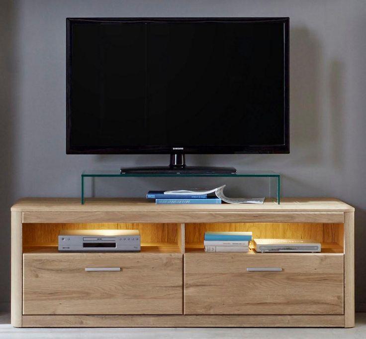 die besten 25 eckschrank ideen auf pinterest eckenschrank master schrank design und. Black Bedroom Furniture Sets. Home Design Ideas