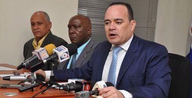 Colegio de Abogados apoya a JCE; pide acatar los resultados de las elecciones