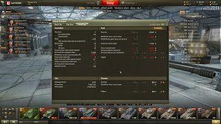 world of tanks ve online oyunlar: ADALETİN BATSIN WOT....KENDİ SUÇUNU BİZE YÜKLEDİN