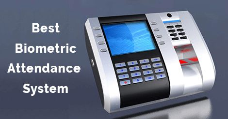 attendance monitoring with payroll system using biometric fingerprint scanner Attendance monitoring using keycard system chapter ii  the use of a barcode  scanner for input and affiliated with payroll system and human  technologies  such as the fingerprint biometrics id system make identification.