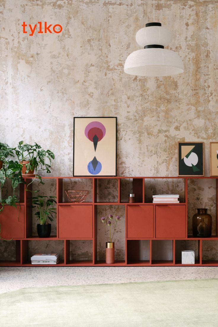 How To Design A Gallery Wall Around A Tv Reader Sos Mit Bildern Wohnung Innenarchitektur Wohnung Dekoration Dekoration Wohnung