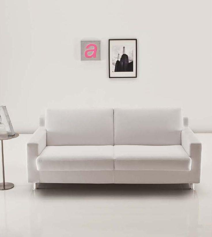 13 Best Images About Sleeper Sofas On Pinterest Mattress