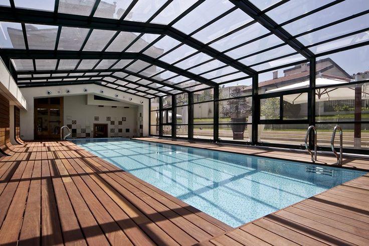 8 Best Pool Enclosure Images On Pinterest Swimming Pool