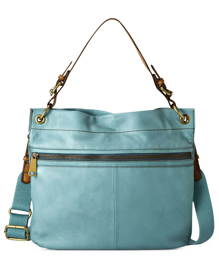 Buy Handbags On Sale and Clearance at Macy's and get FREE SHIPPING with $99 purchase! Shop a great selection of accessories and designer bags On Sale. Macy's Presents: The Edit- A curated mix of fashion and inspiration Check It Out. Giani Bernini Nappa Leather Hobo Bag, Created for Macy's.