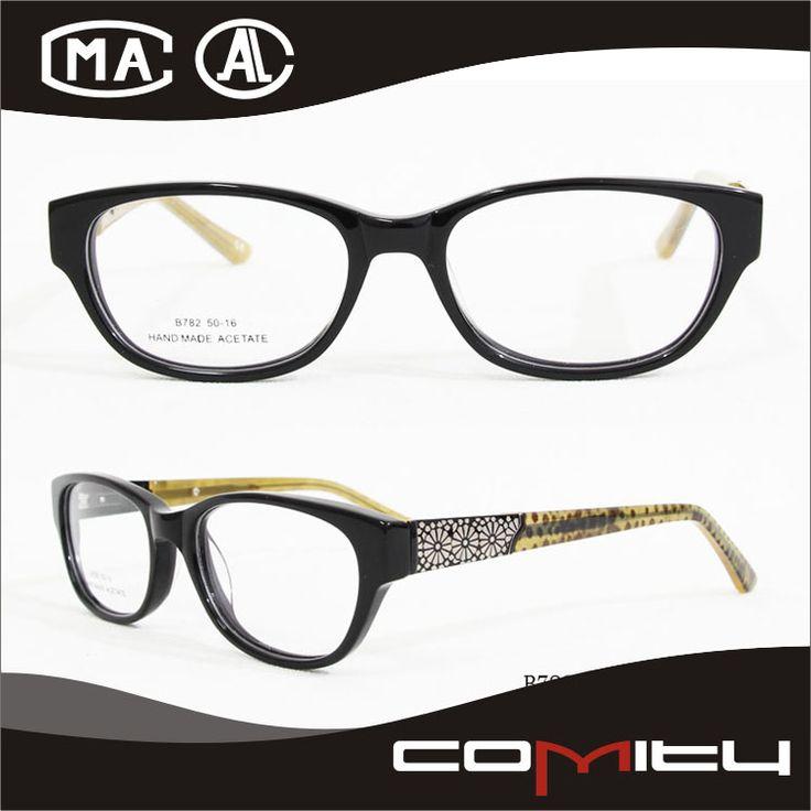 2014 designer eyeglass frames for men 25650 - Name Brand Eyeglass Frames