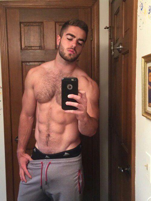 Hot Men, Sexy Men, Hot Guys, Beef, Snapchat, Jack O'connell, Activities,  Selfies, Posts