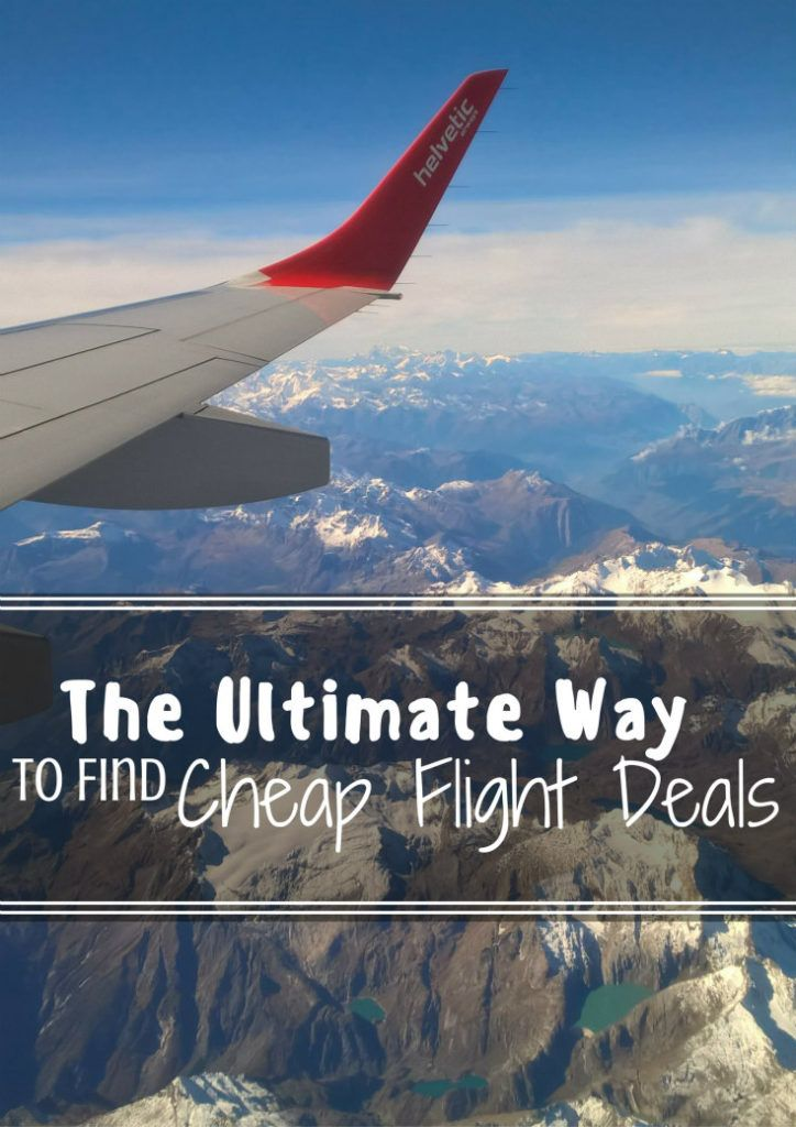 the-ultimate-way-to-find-cheap-flight-deals-pin