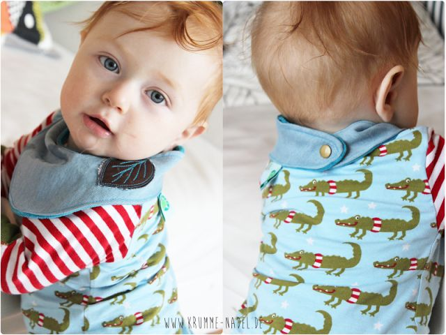 78 best images about baby accessoires n hen on pinterest do it yourself beanie and crib bumpers. Black Bedroom Furniture Sets. Home Design Ideas