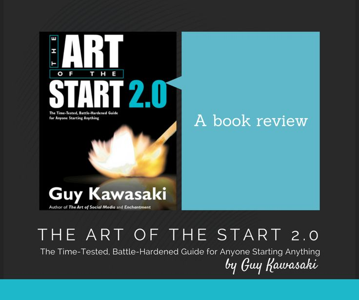 15 best the art of the start 20 book reviews images on pinterest i would recommend it for anyone who is considering answering that little voice in their fandeluxe Image collections