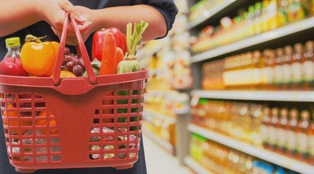 Consumo inteligente y ecologia