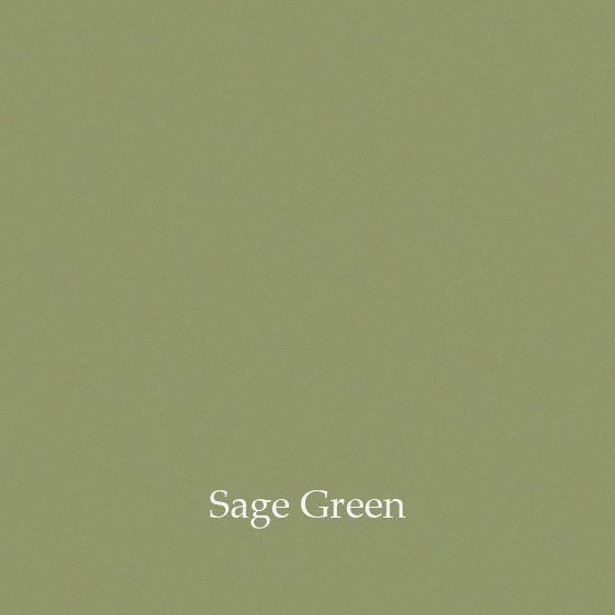 Best 25 Sage Green Bedroom Ideas On Pinterest: Best 25+ Sage Green Paint Ideas On Pinterest