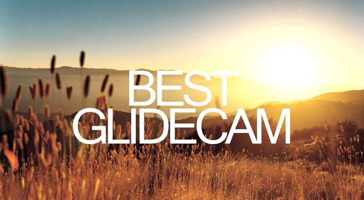 Best Glidecam | 4K