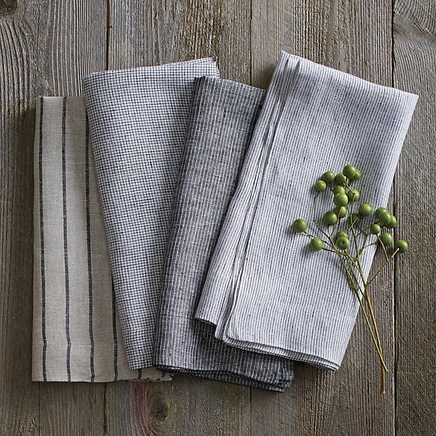 best 25 cloth napkins ideas on pinterest napkins rags clothing and life kitchen