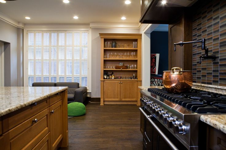Best Chicago Interior Renovation Images On Pinterest Chicago - Home renovation chicago