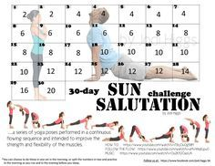 Image result for Jodi Higgs 30 day challenges