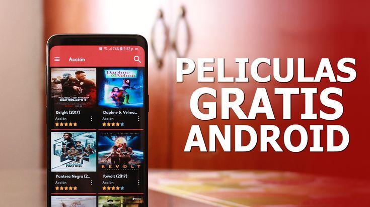 App Para Ver Películas Ver Peliculas Gratis Ver Películas Películas Gratis