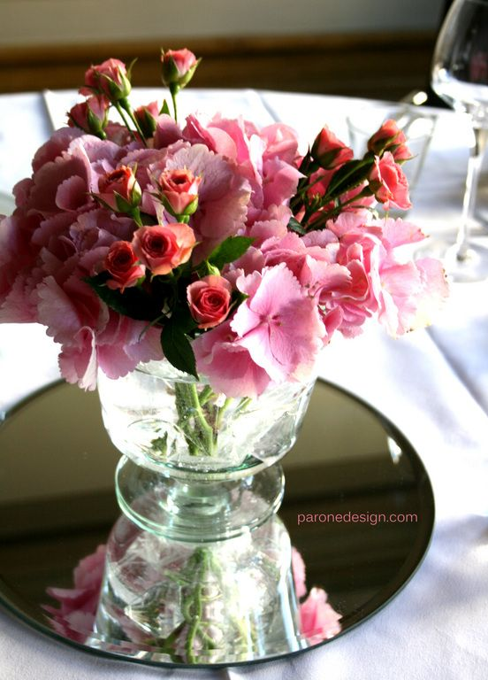 #pöytäkukat #pöytäkoristelu #hääkukat #decoration #centerpiece #weddingflowers