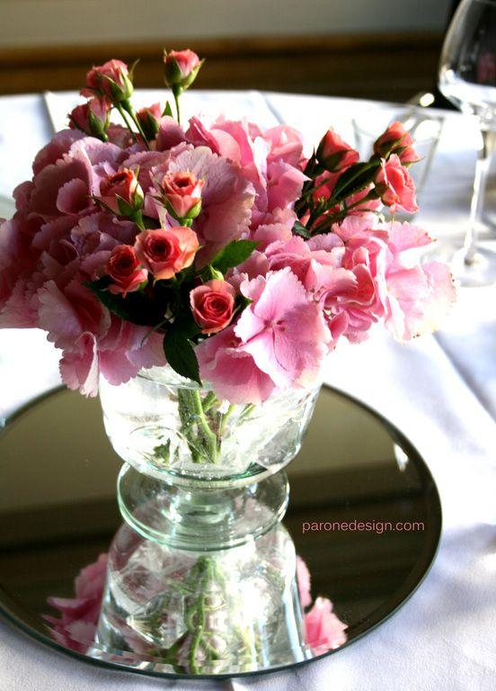 #pöytäkukat #pöytäkoristelu #hääkukat #decoration #centerpiece #weddingflowers