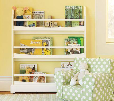 Madison 3 Shelf Bookrack With Images Shelves Big Boy