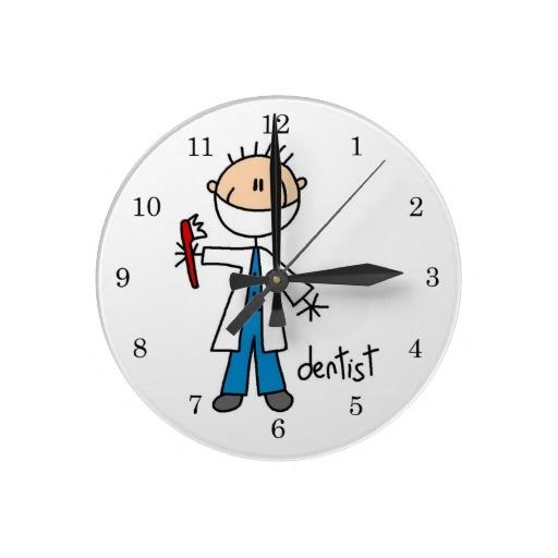 65 Best Uhr In Zahnform Dental Clock Images On Pinterest