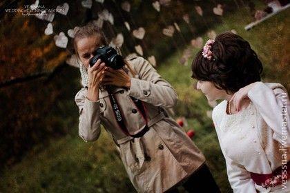 """Жакет свадебный """"Жемчужный"""" - белый,жакет свадебный,пиджак свадебный,накидка свадебная"""