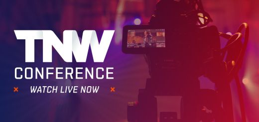 TNW Conference USA: Watch live now wherever you are!