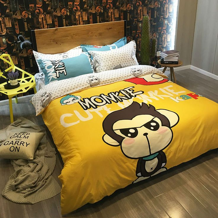 Cheap Bedding Sets, Buy Directly from China Suppliers:                                     this set include:   1pc duvet cover:200x230cm=7
