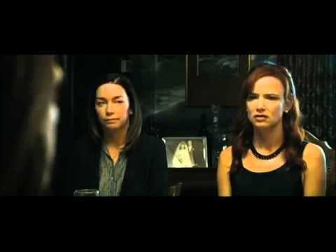 """Trailer de la película """"Agosto"""" (August: Osage County)"""