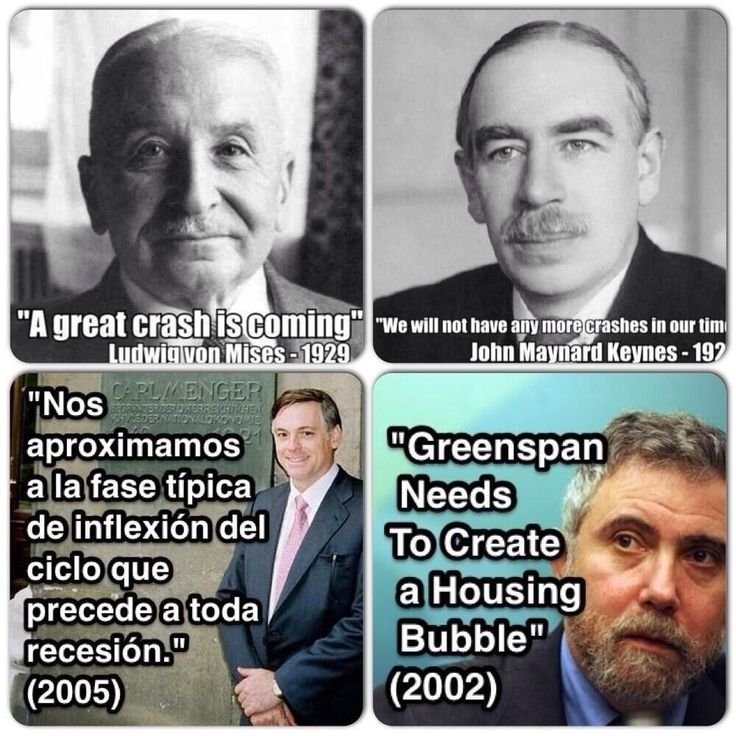 classical vs keynsian economics Keynesian economics: is it time for the theory to rise from the dead.