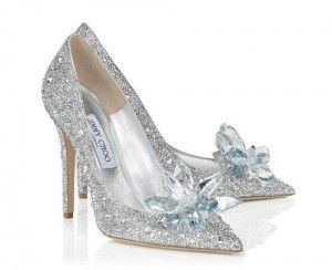 Uploaded image ae-butterfly rhinestone heels front.jpg