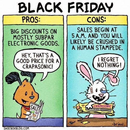 28 days till #Xmas 2015!Good luck with ur shopping 2day!#BlackFriday #SpaghettiAngel #Christmas #Homemadedecorations