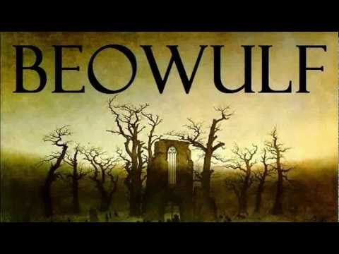 What are important characteristics within Beowulf that make Beowulf an epic hero?