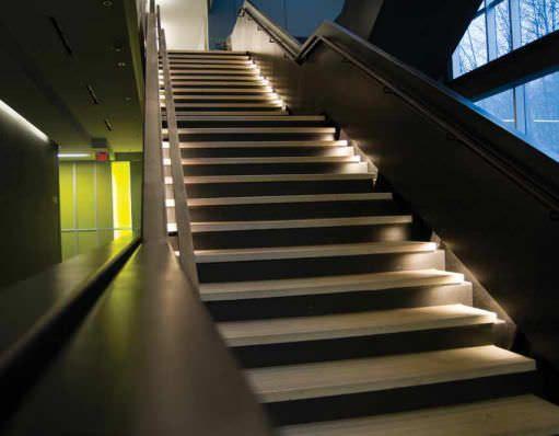 89 best images about escaleras on pinterest la web for Escaleras exteriores