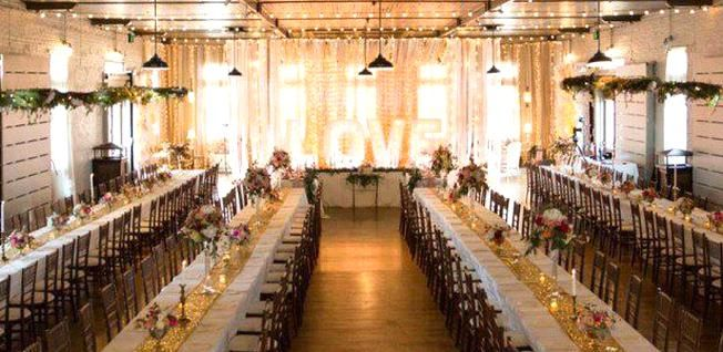 13 Most Epic Montana Wedding Venues In 2020 Montana Wedding Montana Wedding Venues Wedding Venues