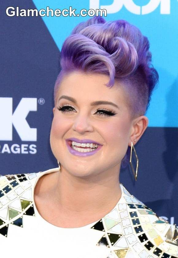 best 25 new hair colors ideas on pinterest new years